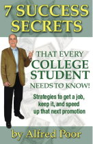 7_Secrets_Front_Cover_thumb