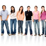 bigstock-Group-Of-People-2672557