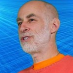 Swamiji_crop